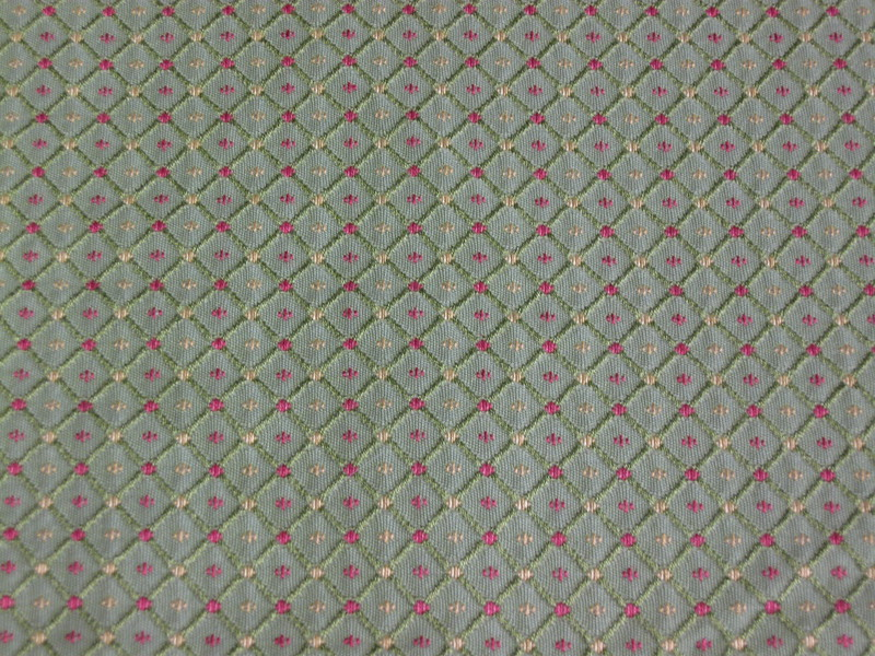 Tapestry 152