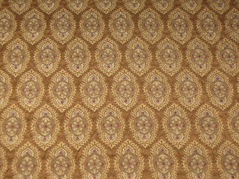 Tapestry 573