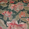 Tapestry 438