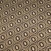 Tapestry 567