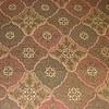 Tapestry 515