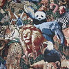 Tapestry 379