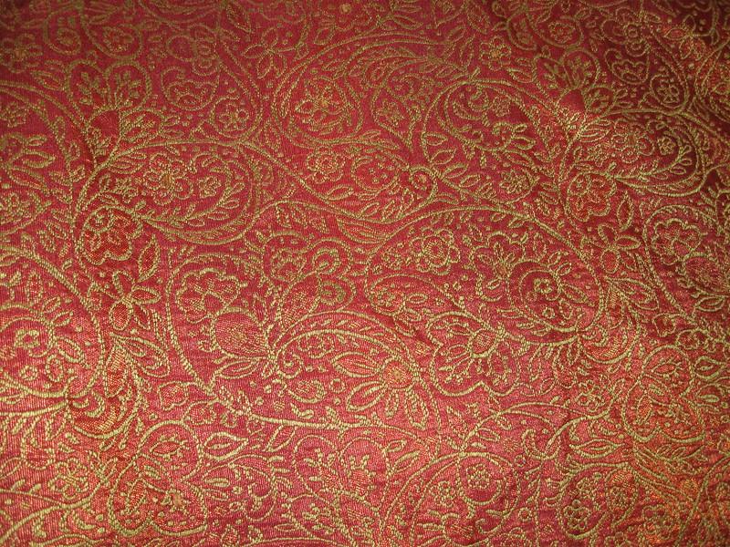 Tapestry 559