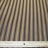 Tapestry 1000