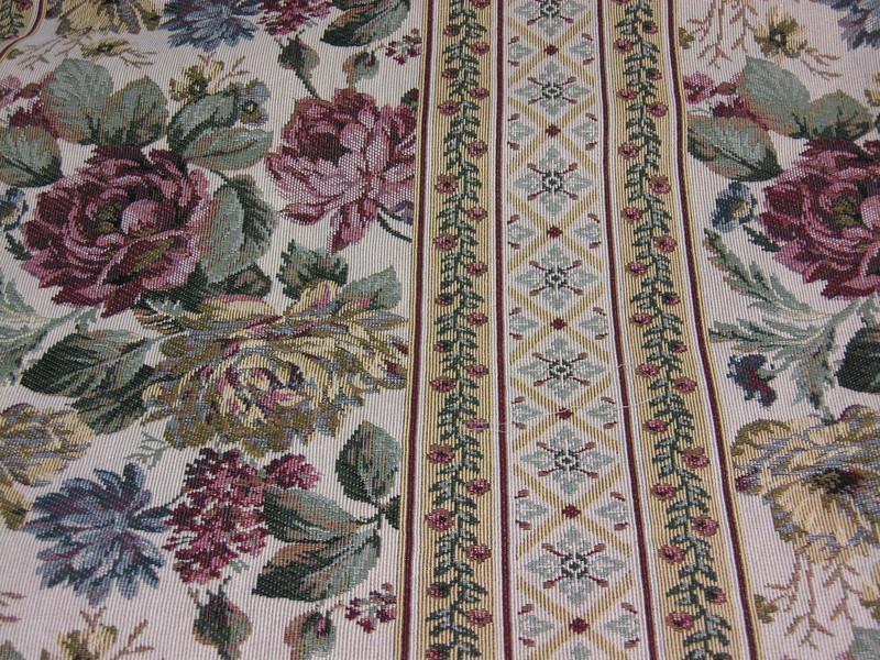 Tapestry 169