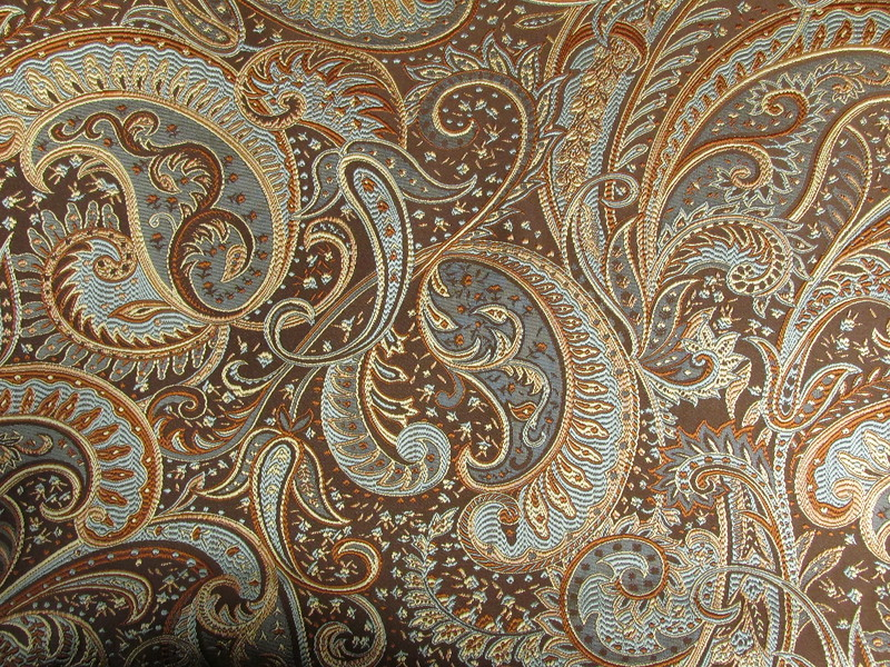 Tapestry 820