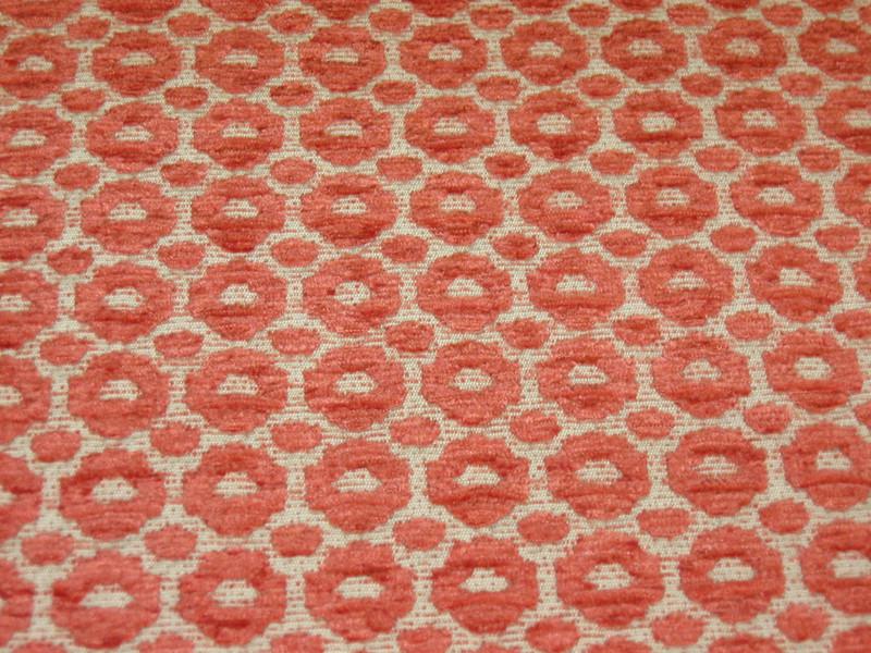 Tapestry 513
