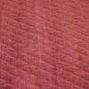 Tapestry 137