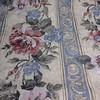Tapestry 393