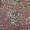 Tapestry 182