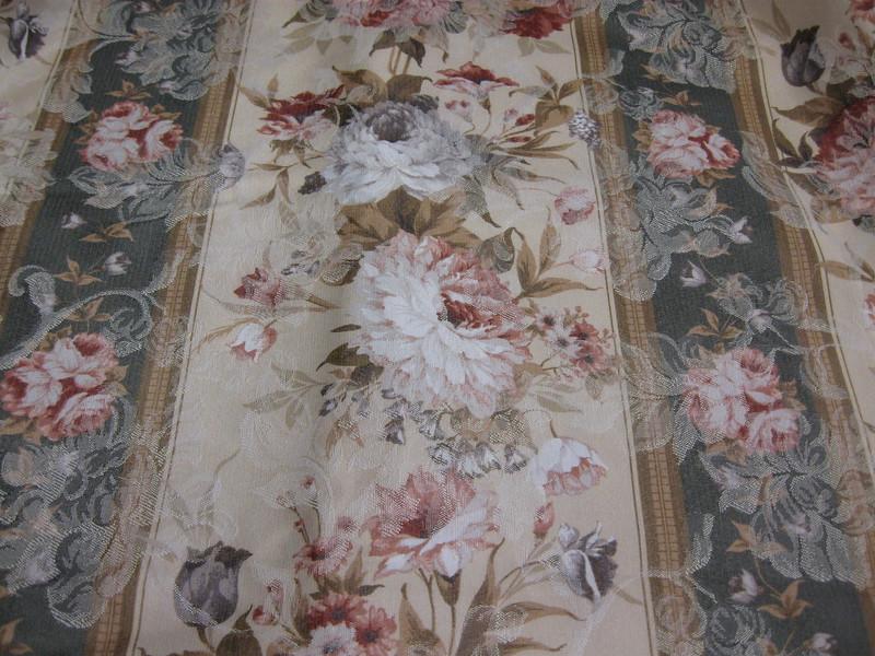Tapestry 384