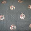 Tapestry 453