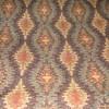 Tapestry 665