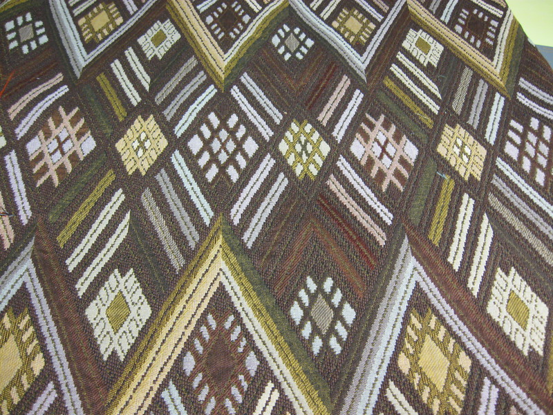 Tapestry 170