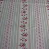 Tapestry 399