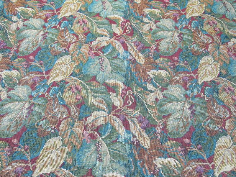 Tapestry 841