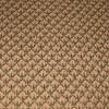 Tapestry 558