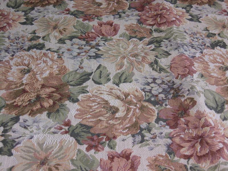 Tapestry 136