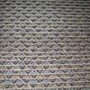 Tapestry 530