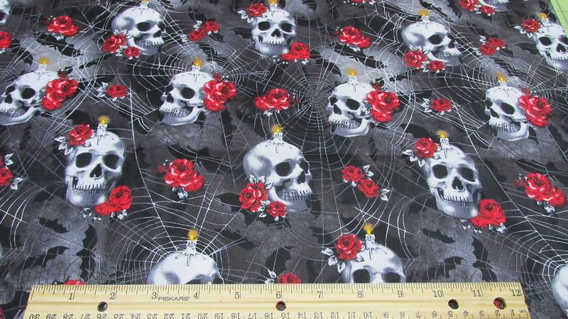 Cotton 1086