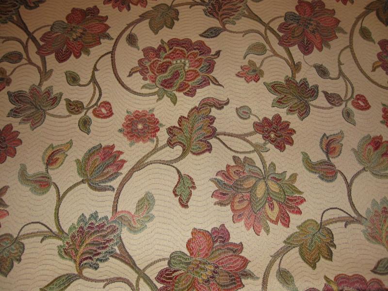 Tapestry 707