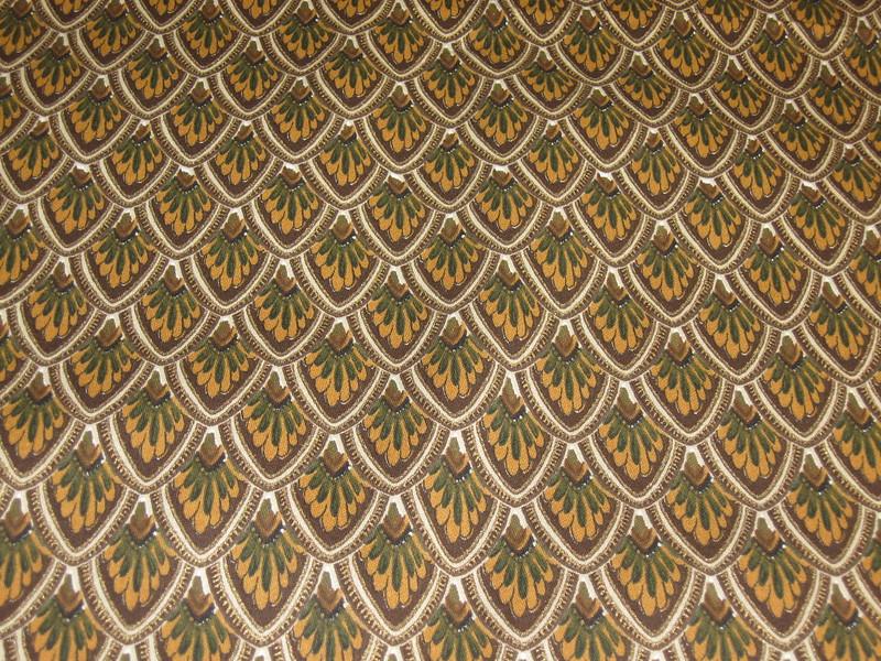 Tapestry 411