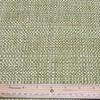 Tapestry Tweed  1062