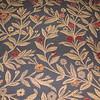 Tapestry 553