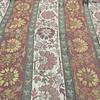 Tapestry 895