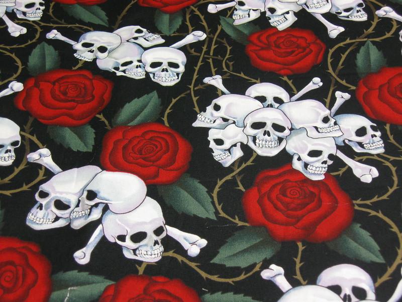 Skull 249