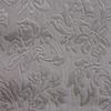 Tapestry 98