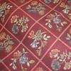 Tapestry 455