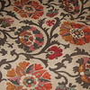 Tapestry 542