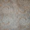 Tapestry 551