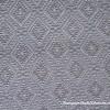 Tapestry 752