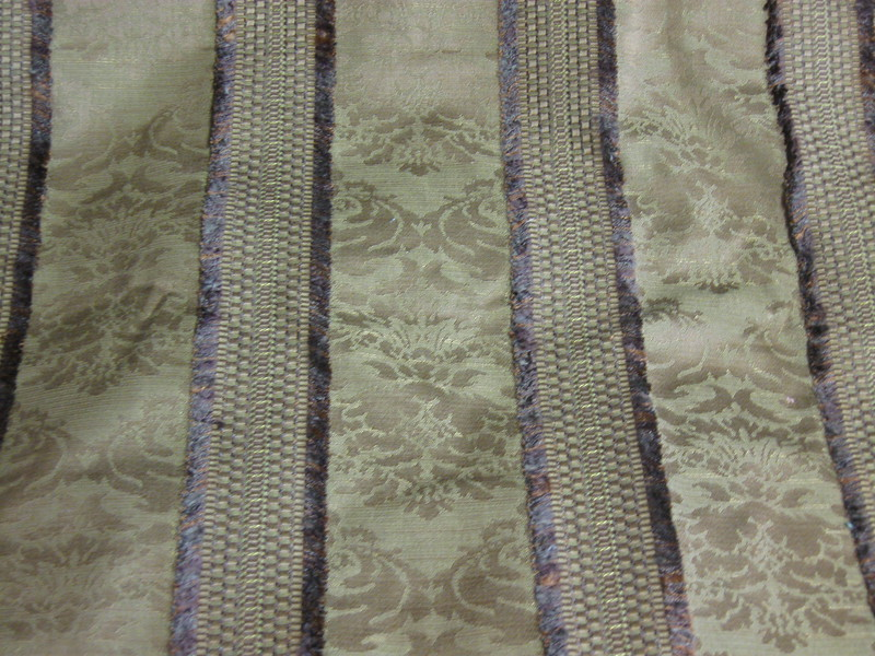Tapestry 304