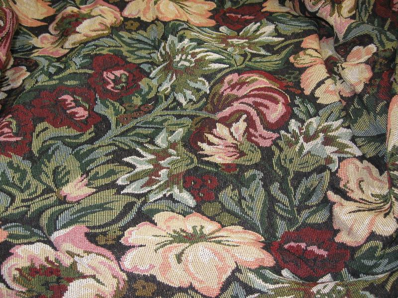 Tapestry 677