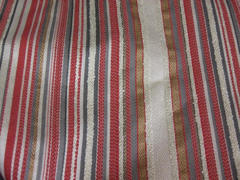 Tapestry 306