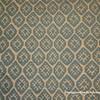 Tapestry 754