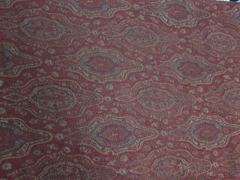 Tapestry 06