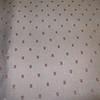 Tapestry 644