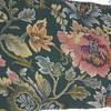 Tapestry 04