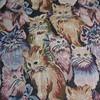 Tapestry 380
