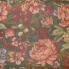 Tapestry 657