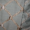 Tapestry 312