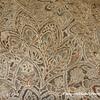 Tapestry 743