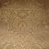 Tapestry 610