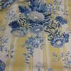 Tapestry 394