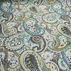 Tapestry 880