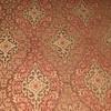 Tapestry 535